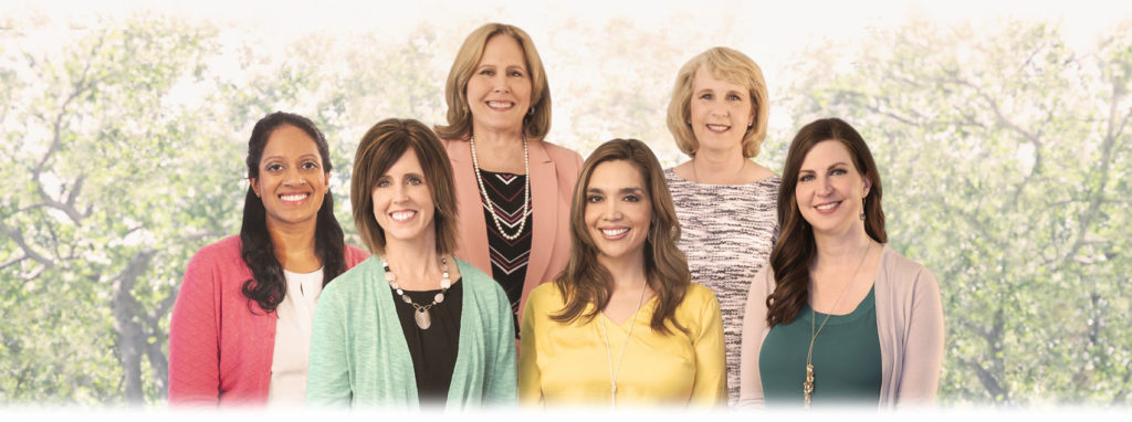 Food Allergy Institute of North Texas Providers Allergists Board-Certified North Texas